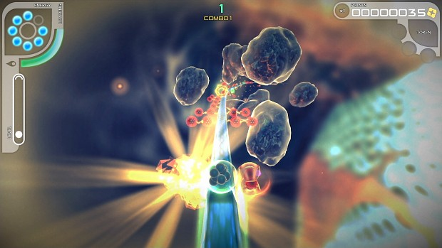 Fermi's Path - Shot 04