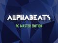 Alphabeats: PC Master Edition