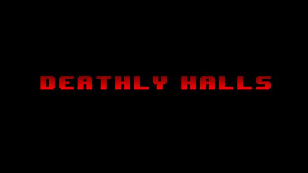 Deathly Halls Banner v1