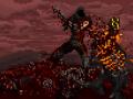 Dungeon Slash