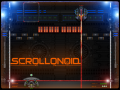 SCROLLONOID