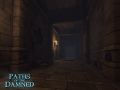 Paths of the Damned
