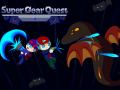 Super Gear Quest