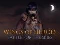 Wings of Heroes