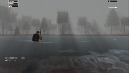 Version 1.2.0 screenshots