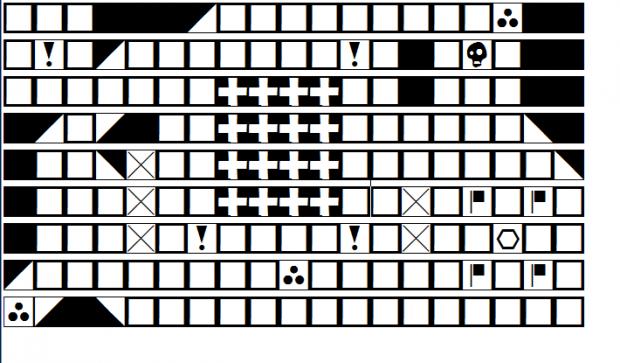 Tile Symbol