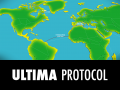 Ultima Directive