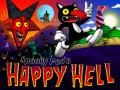 Spooky Poo's HAPPY HELL