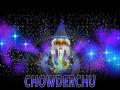 Chowderchu