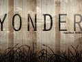 Yonder MMO