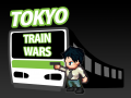 Tokyo Train Wars