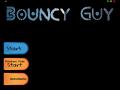 Bouncy Guy Update 1