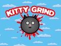Kitty Grind