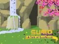 Sumo Revise!