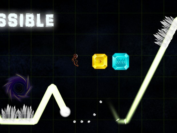 Some Levels 2