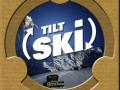 Tilt Ski