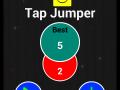 Tap Jumper