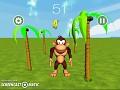 Kickin' Kong
