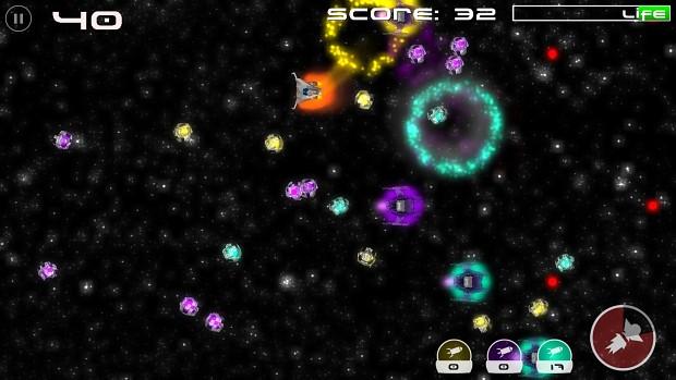 Stars Wagon PC preview
