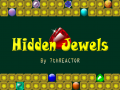 Hidden Jewels