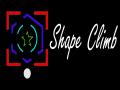 Shape Climb