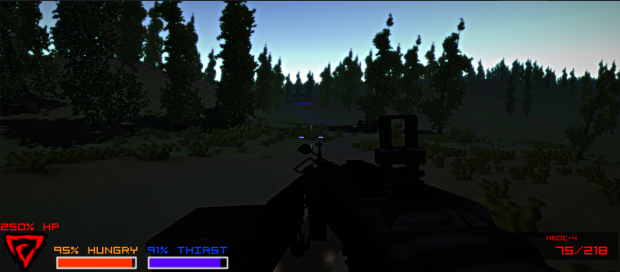 M60E-4