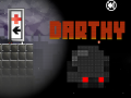DARTHY - Simple Pixel Platformer