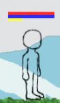 HUD, Character Stats