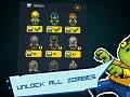 Happy Gridlock [iOS] - Release Trailer