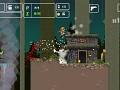 Dead Alliance™ - Universal - HD Gameplay Trailer