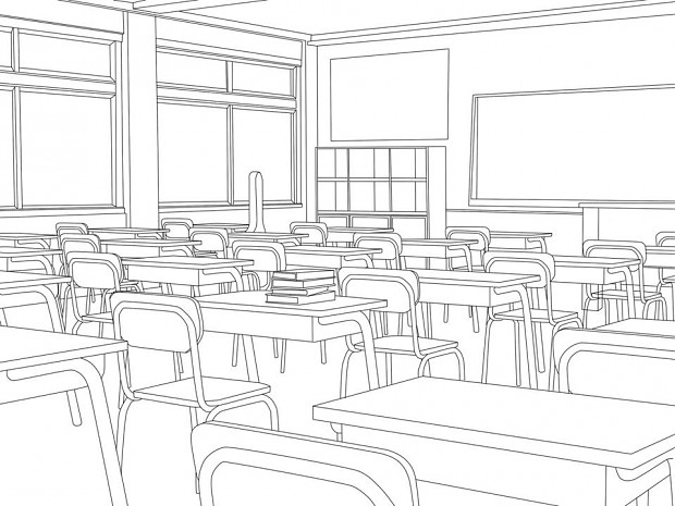 Classroom Background Image Diary Ng Fapper The Visual