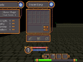 Coffzor's RPG Framework