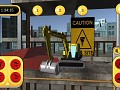 New Update: Digger Up