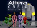 Altera Orbis