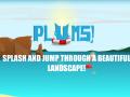 Plums!