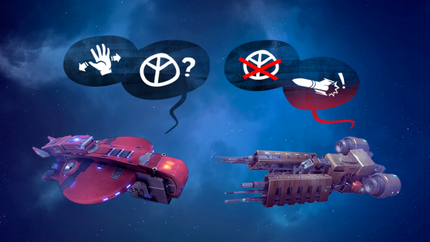 Starfall Tactics forums