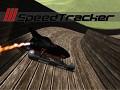 SpeedTracker