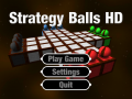 Strategy Balls HD