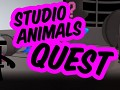 Studio Animals Quest