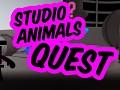 Studio Animals Quest