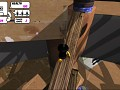 Studio Animals Quest Trailer / WIP#2