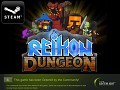 Reikon Dungeon