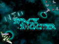 Neo Space Shooter