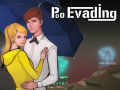 Poo Evading