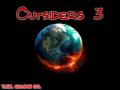 Outsiders 3