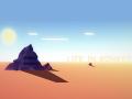 Life In Bunker [LIB]