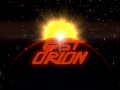Fist of Orion