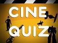 Cine Quiz Trivial
