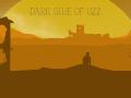 Dark Side of Ozz