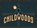 childwoods